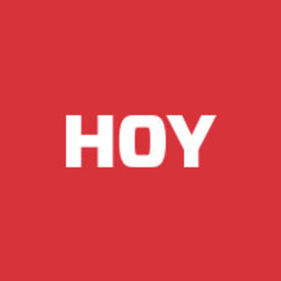HOY / Hermano de secuestrador denuncia omisión de auxilio