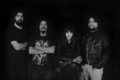 HOY / Sadistic Art: última confirmada para Pentamusic Metal Fest