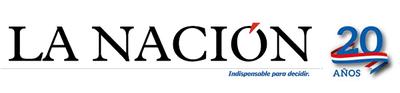 Exoneración en multas hasta fines de diciembre, en Asunción