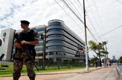 Crearán comisión para monitorear violación de DD.HH. en Venezuela