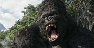 Kong: Skull Island inicia mañana su rodaje en Vietnam