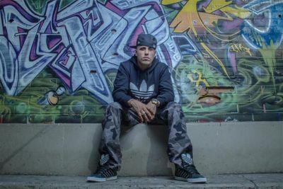 """Nicky Jam defiende su música y dice que no es """"obscena"""""""