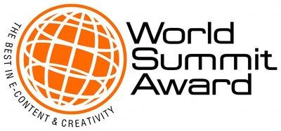 Presentan nueva edición del World Summit Award Paraguay