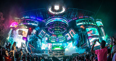 Fallece Adam Levine tras asistir al festival Ultra de música electrónica
