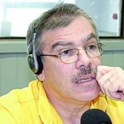 "HOY / Cartes sobre muerte de Bernardes: ""Te recordaré con cariño siempre"""
