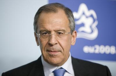 Rusia y EEUU exigen inmediato cese del fuego en Nagorno Karabaj, según Lavrov