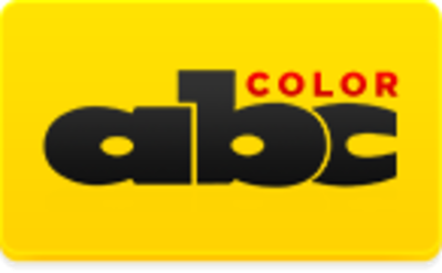 Colombia: ¿paz a cualquier precio?