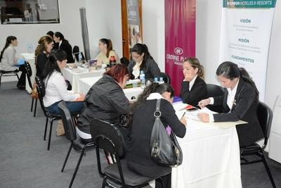 Cemupe promocionará servicios en la Feria Internacional de Franquicia