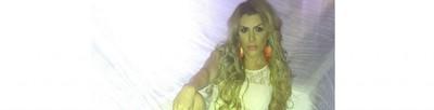 El fuerte testimonio de Alessa Serodio, la panelista trans de Carmiña Masi