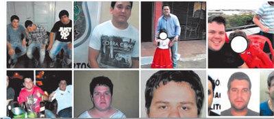 """Tortoleros tienen su """"página"""" en el Facebook"""