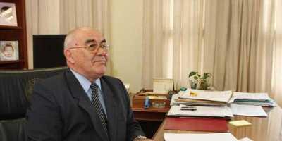 Ministros de la Corte se apartan del caso Blanco