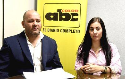 Denunciante de acoso revela propuesta de Justo Cárdenas
