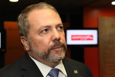 """""""Ver a la Albirroja va a dar un empuje a la economía"""""""