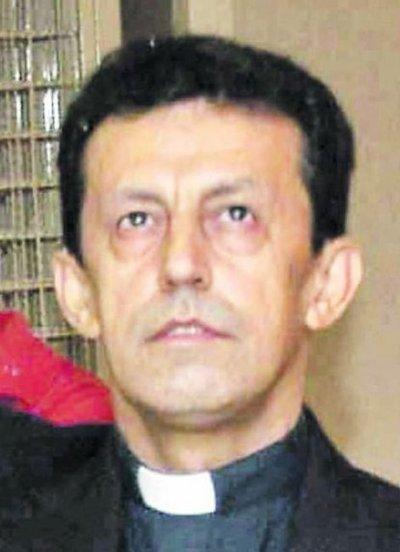 Ciudad del Este tendrá obispo auxiliar