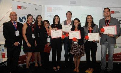 Buscarán jóvenes innovadores en San Ignacio, Misiones