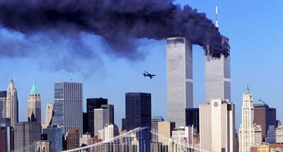 Estos fueron los principales ataques terroristas en Estados Unidos