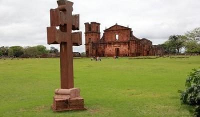 Países del Mercosur unen esfuerzos para preservar Misiones Jesuíticas Guaraníes