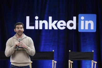 Microsoft compra la red social Linkedin en US$ 26.200 millones