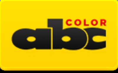 Colombia: una paz sobrevendida