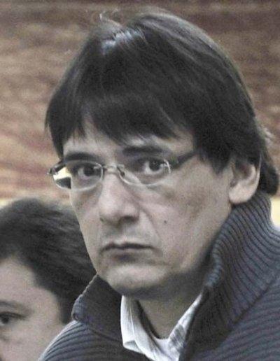Confirman condenas para los vaciadores de Cajubi