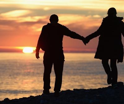 ¿Sentís que das más en la relación? ¡Entonces tenes que hacer esto!