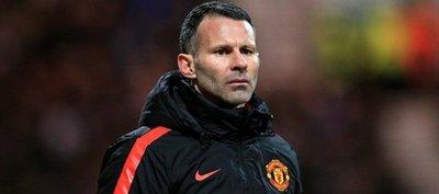 Ryan Giggs deja el  Manchester United tras 29 años