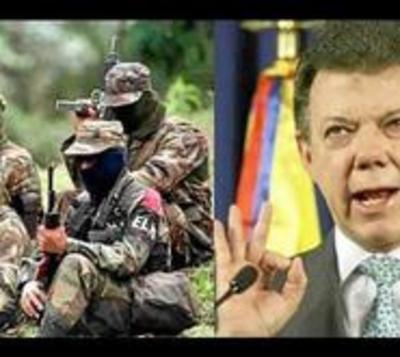 Gobierno y FARC rechazan posibles disidencias a acuerdo de paz