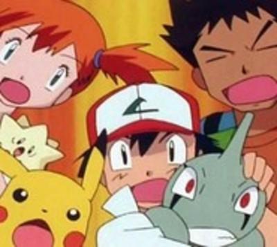 Borrá al Pokémon Go de tu vida