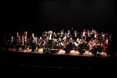 OSCA brindará concierto gratuito