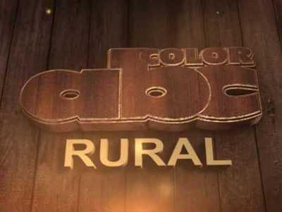 ABC Rural Tv Programa 737