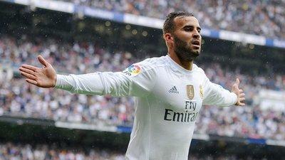 El PSG ficha una perla del Madrid