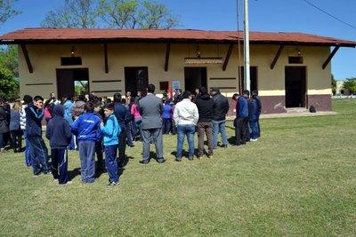 Fiesta Taurina en patronales de Caballero Pueblo