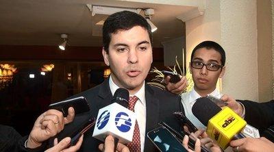 Paraguay es el país con menor endeudamiento de América Latina, afirman