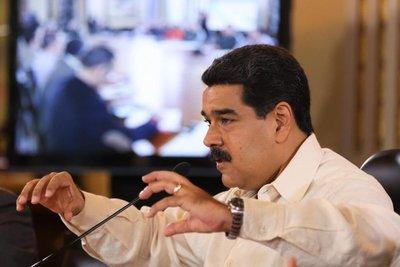 Argentina, Paraguay y Brasil no respetan normas de Mercosur