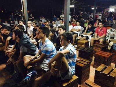 San José Rugby Club anuncia Gira Sudáfrica 2017