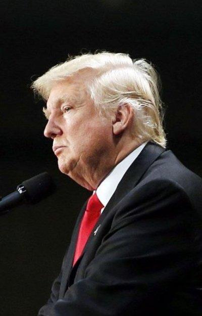 Activistas de EEUU ven con incredulidad plan migratorio de Trump
