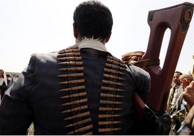 La ONU pide una investigación internacional de los crímenes en el conflicto de Yemen