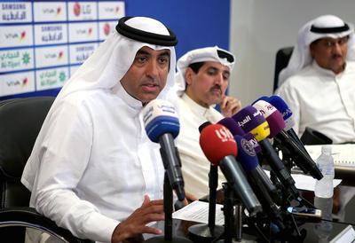 COI condena la toma a fuerza de instituciones deportivas