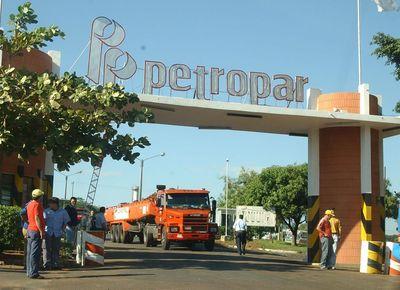 Promociones exitosas y nuevos locales para fin de mes de Petropar
