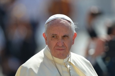 Papa viaja a Georgia y Azerbaiyán para pedir reconciliación