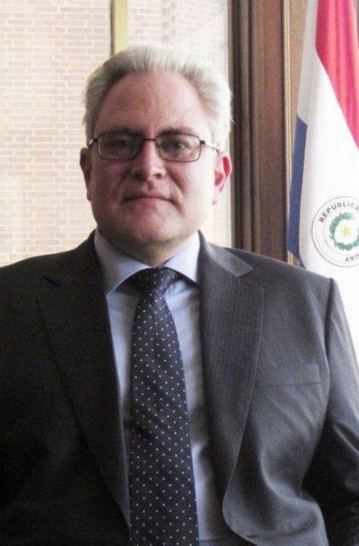 Paraguay y Colombia, con intercambio de US$ 54 millones que puede despegar