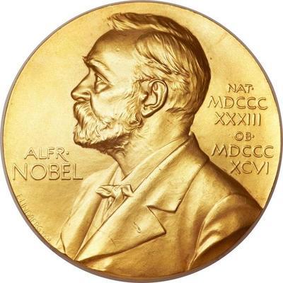 El premio de Medicina abre este lunes los Nobel de 2016