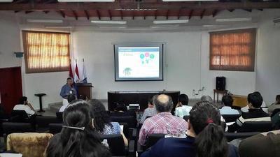 Mosticaw Workshop inicia con invitados internacionales