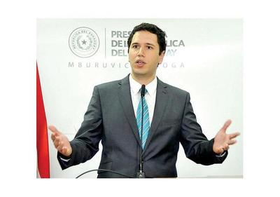Procurador admite que Estado perdió al pagar la deuda de Azucarera Iturbe