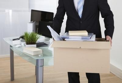 6 síntomas que te están diciendo que busques otro trabajo