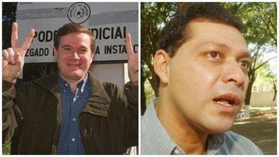 Ex guerrillero de las FARC admite relación con miembros de Patria Libre