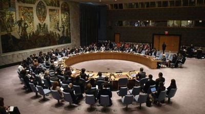 Naciones Unidas anuncia acuerdo para cese de hostilidades en Yemen
