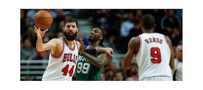 Spurs y Leonard siguen imparables; debut ganador de Wade y Howard