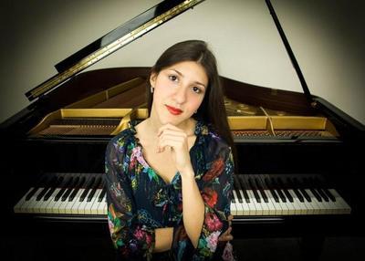 La OSCA trae música de Bizet y Piazzola