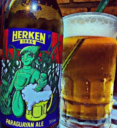 Cerveza de producción artesanal gana adeptos en mercado nacional